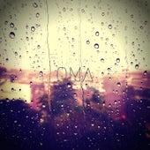 Rain by One Man Army