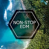 Non-Stop EDM by Various Artists