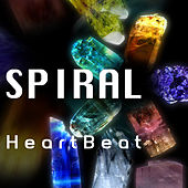 HeartBeat by Spiral