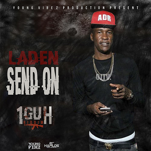 Send On by Laden