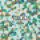 A Retrospective 2001-2011 by Fairmont