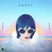 Zenit by Josephine