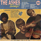 The Ashes Sing! by Ashes