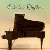 Calming Rhythm by Meditation Music Zone