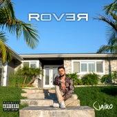 Rover by Jairo