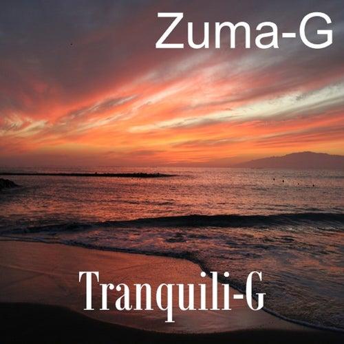 Tranquili-G by Zuma-G
