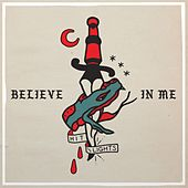 Believe in Me by Hit The Lights