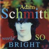 Play & Download World So Bright by Adam Schmitt | Napster