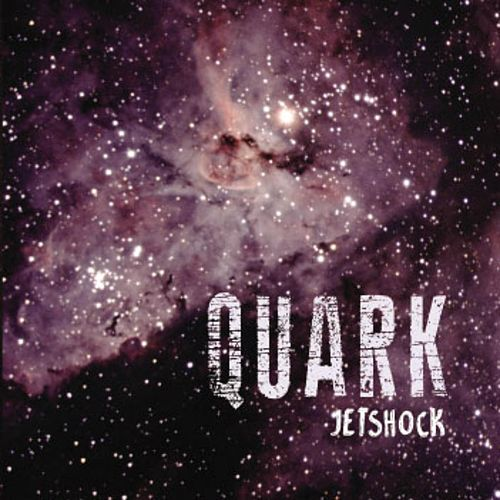 Jetshock by Quark
