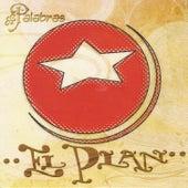 Palabras by El Plan