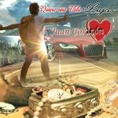 Quiero una Vida de Lujos by Juan Corazón