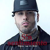 Sin Sentimiento (feat. Xido) by Nicky Jam