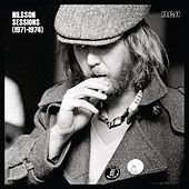 Nilsson Sessions 1971-1974 by Harry Nilsson