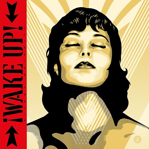 Here We Come by Sleater-Kinney