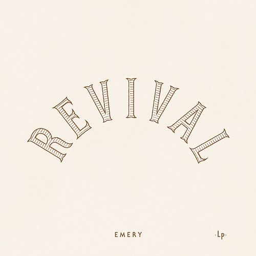 Revival: Emery Classic Reimagined by Emery