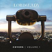 Covers, Vol. 1 by Lord