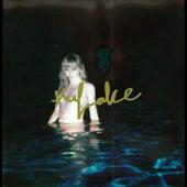The Lake by Macy Rodman