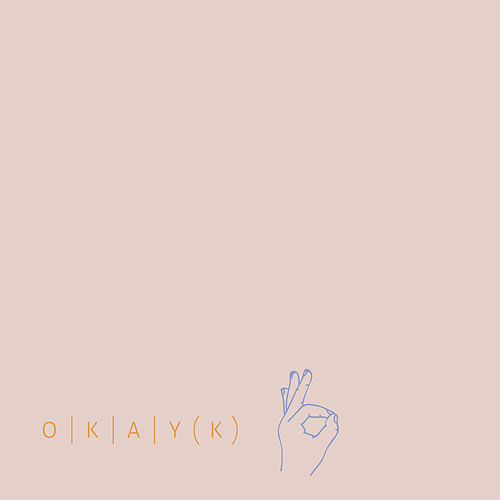 Clementine(s) by Okay