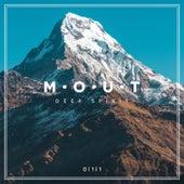 Mout - Deep Spirit, Vol. 11 by Various Artists