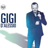 Gigi D'Alessio von Various Artists