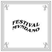 Festival Mvndano by Various Artists