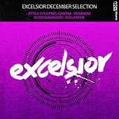 Excelsior December Selection - Single by Various Artists