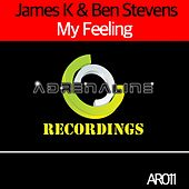 My Feeling by James K