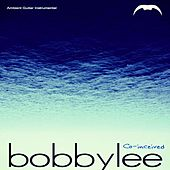 Co-Inceived by Bobby Lee