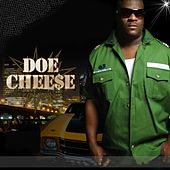 Doe Chee$E by D-Black