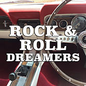 Rock & Roll Dreamers de Various Artists