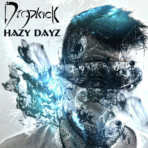 Hazy Days by Dropkick Murphys
