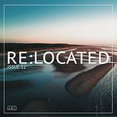 Re:Located Issue 12 by Various Artists