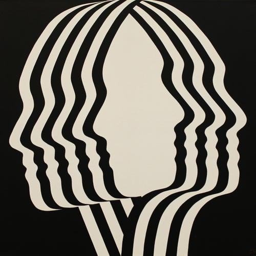 What Have We Done (Remixes) von Orchestral Manoeuvres in the Dark (OMD)