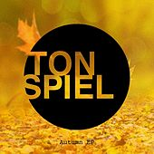 TONSPIEL: Autumn EP by Various Artists