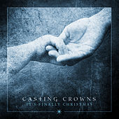 It's Finally Christmas - EP by Casting Crowns