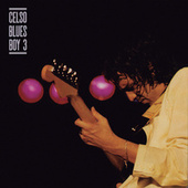 Celso Blues Boy 3 de Celso Blues Boy