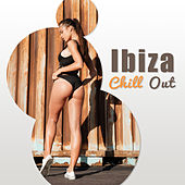 Ibiza Chill Out – Deep Vibes, Pure Relaxation, Summer Chill, Beach Lounge, Sun & Rest by Ibiza Chill Out