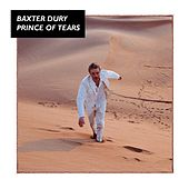 Prince of Tears by Baxter Dury