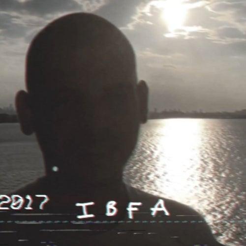 I.B.F.A. by Goiko