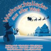 Weihnachtslieder aus aller Welt by Various Artists