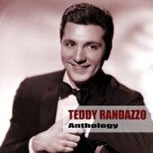 Anthology by Teddy Randazzo