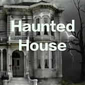 Haunted House de Various Artists