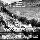 Ten Tons Presents the Elements series: Water by Various Artists