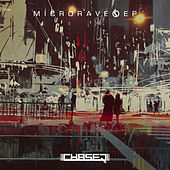 Microrave by Chaser