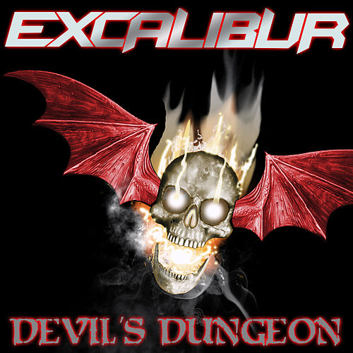 Devil's Dungeon by Excalibur