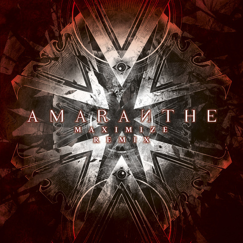 Maximize (Bliniks Remix) by Amaranthe