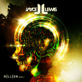 Million by Jayce Lewis