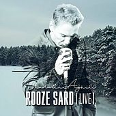Rooze Sard (Live) by Shadmehr Aghili