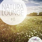 Natura Lounge, Vol. 8 by Various Artists