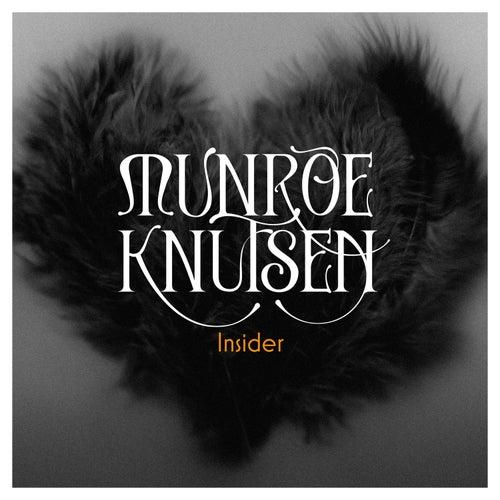 Insider by Munroe